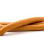 Wienerpølser